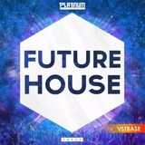 short FUTURE HOUSE mix by Dj DISEL