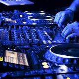 DJ Huey's funky dance classis...the remixed volume 19