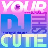 DJ ReRe's Urban Mix