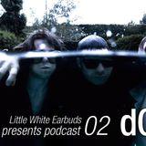 LWE Podcast 02: dOP