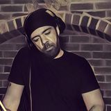 DJ Kane & MC Det Tape Rip 16/11/96 Kool FM