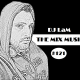 THE MIX MUSIC #121! - 28/01/2017
