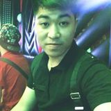NST - Thuốc Đắng Dã Tật - DJ Tùng Tee Mix