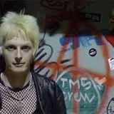 Germany Calling: Clockwork Orange Show