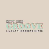 Live at The Record Shack: Dj Pokkey & Dj MaxTrz