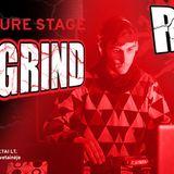 REVOLUTION FESTIVAL PODCAST #4: QuadGRIND Promo mix