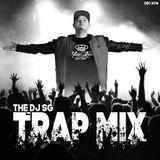 Trap Mix Dec. 2016