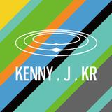 KennyJkr_2014 March mixset