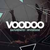 The Voodoo Newcastle Spring Mix 2016