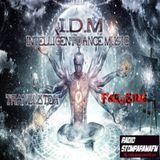 Far-Side: I.D.M(Show Takeover) Psytrance Set Broadcast 8 Dec On StomparamaFM