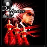 the way i feel the music --mix by DJ MASTER AKA JF