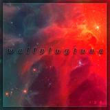 [136] WallPlugTuna on NSB Radio