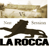Creamm Vs. La Rocca - The next Session  'part 1