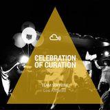Celebration of Curation 2013 #LA: Team Supreme