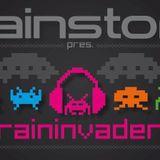 Bekracid @Brainstorm Brain Invaders 04-05-2013