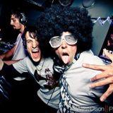 Gumbootz - Bangers and Mash