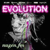 Korneeel - Evolution 12-01-04