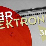 Zeromusic DJ-Set @Super//Elektronisch Centrum Club Erfurt 30.09.2011