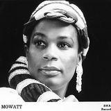 Judy Mowatt SOB's With Peter Tosh 1983-11-06