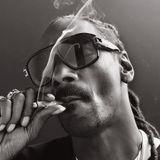 Snoop Dogg - Remixes