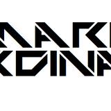 MarkFerdinand Mix #1