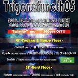 Trigonofuncth05 mix(remake)