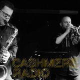 Hi Point Low Life / Cashmere Special with Ken Vandermark and Nate Wooley 05.11.2017