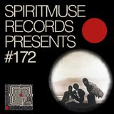 Spiritmuse Records presents #172
