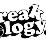Breakology 5th Birthday Mix
