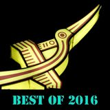 Bopperson's Best of 2016