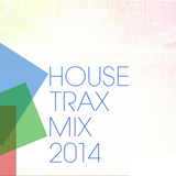 House Trax 2014