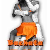 Bachata Nation Romeo Santos Prince Royce Bachata Heightz Toby Love Xtreme Aventura Karlos Rose y mas