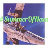 #SummerOfNoxa Hip-Hop #2