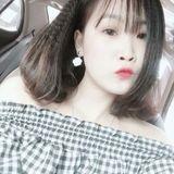 Việt Mix -:-> Buồn Của Em <3 Bùi Thị Óng Ánh___8 tuổi :* âu kây