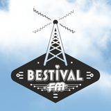 Bestival Weekly with Stevie & Liam (01/02/2018)