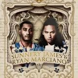 Sunnery James & Ryan Marciano @ Mainstage , Tomorrowland 2019