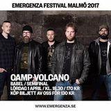 Rockradio  17 maj 2017