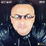 DJ SAY - Podcast July 2019