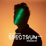 Joris Voorn Presents: Spectrum Radio 127