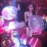 NST - Nghiện Mà Ngại [ Voll 1 ] - Sơn Anh Remix