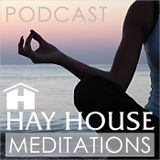 Sonia Choquette - Gentle Release Guided Meditation