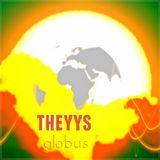 THEYYS - Globus