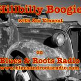 Hillbilly Boogie #178