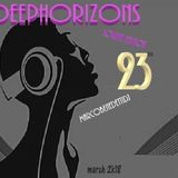 DeepTech Soulful Edition 23th