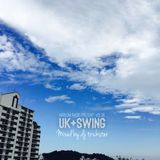 vol.36 UK+SWING
