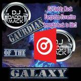 Favorite Past Hits forgotten mix  Rod DJ Daddy Mack(c) Dec  2017