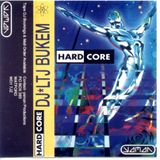 LTJ Bukem – Yaman x Studio Mix Revival BUK06 1992