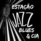 Estação Jazz Blues & Cia - Etta James e Joss Stone