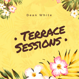 Terrace Sessions 002