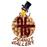 Peanut Gallery 3-11-20